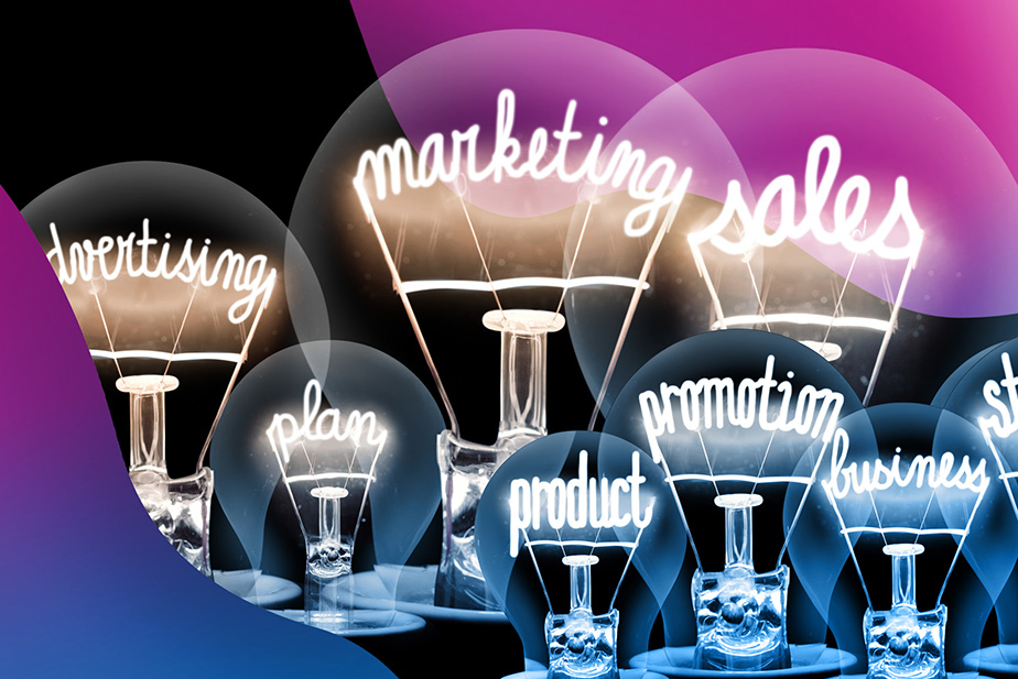 image for 'Marketing in the 21st Century': Lessons from the Open University